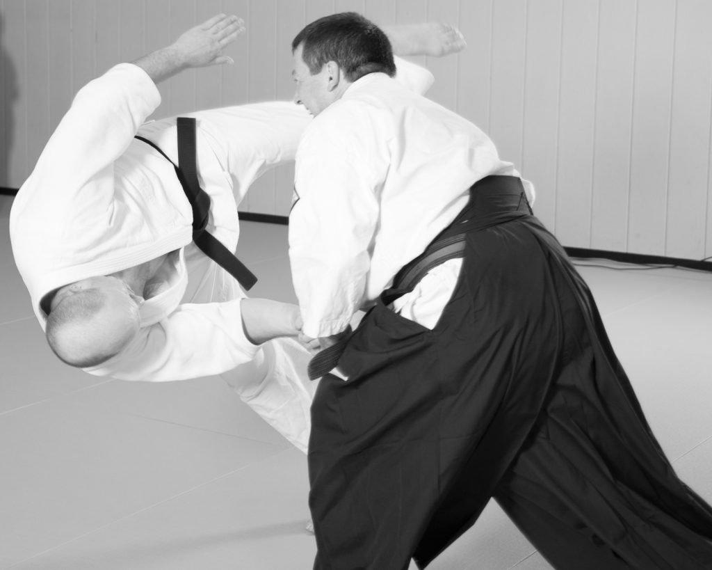 Lehigh martial arts
