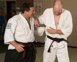 Lehigh Fukasa-Kai Martial Arts