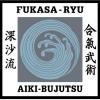 aiki-bujutsu